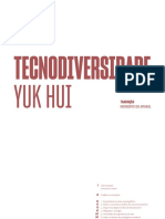 ubu-tecnodiversidade-trecho_site-01