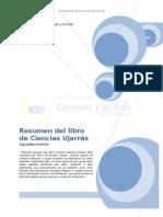 resumen_del_libro_de_ciencias_ujarras