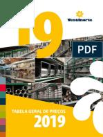 0-Tabela-geral-de-precos-Ventilnorte-2019