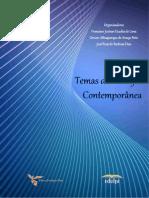 filosoofia temas contemporâneos