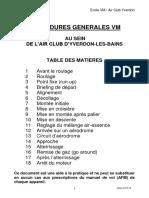 Procedures_generales_VM