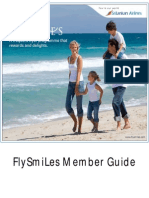 FlySmiLes2010