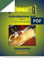 Sanjeev kapoors wonderchef cookware brochure cooking taoshobuddha way volume 2 forumfinder Images