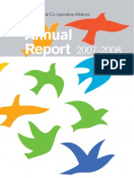 ica2007-2008
