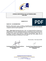 cda-2021-adendo-001-
