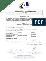 cda-adendo-004-21-