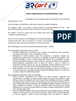 normas-para-homologacao-de-kartodromos-2019-finalizado-