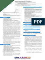 Convocatoria FSPE 2021