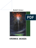 Kronika Akasza