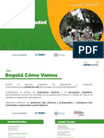 2021-10 Bogotá Como Vamos - Mi Voz Mi Ciudad 4