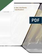 physico-chimie-des-lubrifiants-amp-theorie-de-la-lubrification-p-87-a-89