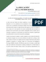 Articulo académico.docx