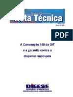 2007_nota_tecnica_61
