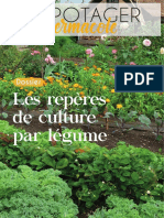 Les-repères-de-culture-par-légume