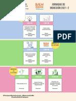 Programación Jornadas de Inducción 2021-2 (4)_compressed