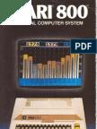 Atari.400.1980.102646179