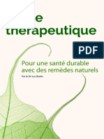 guide-therapeutique-pour-une-sante-durable-et-naturelle