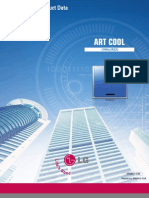 KR_Artcool%28R22_60Hz%29_CO_HP_3828A20576V_6RMA2-03B%28070315%29.pdf