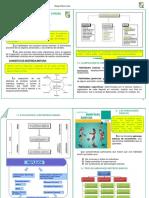 Tema-6_-Habilidades_-Motrices_Basicas