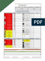 3.   Check List Seguridad CARGADOR - 1 (1)
