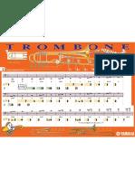 3998771-TROMBONE-DE-VARA-Tabela-de-Digitacao-Posicao-dos-dedos