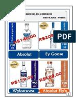 WA ASSESSORIA EM COMÉRCIO panfleto pf (1)