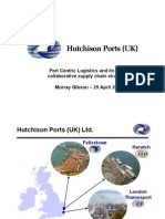 port-centric-logistics-and-its-role-in-collaboration-hutchison-ports-uk