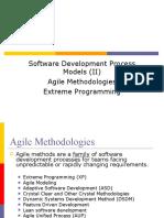 Agile_XP_2