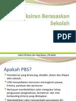 powerpoint-pbs-sanapi