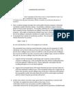 cid143_exam questions.1