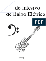 Método Baixo Elétrico Final