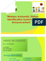 FINAL Wireless-Bus-Station-Identification
