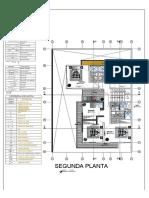 Plano Desague Seg.planta 08