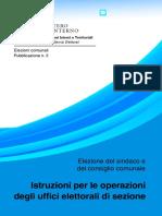 pubb-02-amministrative-ed.2021 (1)