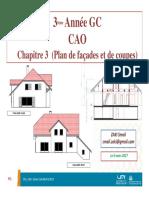 Ch3_DAO_GC_Plan de façades et de coupes