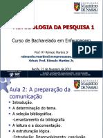 aula_3_bibliografia_revisao