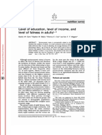 Correlational Research - Article[1]