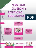 Lopez Galindo Cynthia Guadalupe Actividad 4