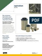 FDHB500FR_V2_Pdts_hydrauliques