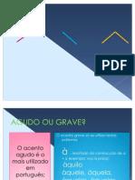 10_REGRAS DE ACENTUAÇÃO