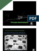 4_-_La_conception_bioclimatique_-_partie_2_-_Simon_Teyssou_-_Architecte