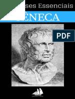 -101 Frases Essenciais de Seneca Editora Clipper