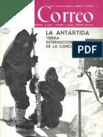 Antártida Unesco 1962_063456so