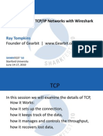 B-2_Tompkins Analyzing TCPIP Networks with Wireshark