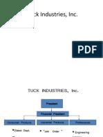 Tuck_Industrie_version1.0