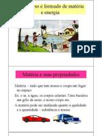 Materia_e_suas_propriedades