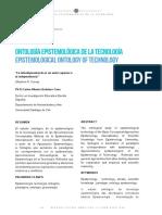 Quintero_Cano_Alberto.__OntologiaEpistemologicaDeLaTecnologia-6523251