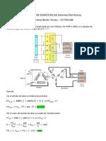 4fN LISTA DE EXERCÍCIOS 04 Sistemas Eletrônicos13.10.2021_1.3