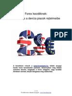 forex-ebook__www.forexbazis.hu