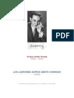 17330604-Jardiel-Poncela-Enrique-Los-Ladrones-Somos-Gente-Ho